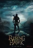 Gledaj The Rising Hawk Online sa Prevodom