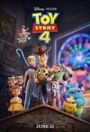 Gledaj Toy Story 4 Online sa Prevodom