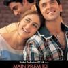 Gledaj Main Prem Ki Diwani Hoon Online sa Prevodom
