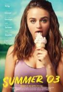 Gledaj Summer '03 Online sa Prevodom