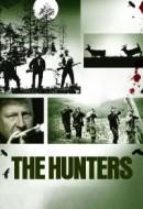 Gledaj The Hunters Online sa Prevodom