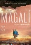 Gledaj Magalí Online sa Prevodom