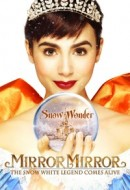 Gledaj Mirror Mirror Online sa Prevodom