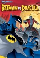 Gledaj The Batman vs. Dracula Online sa Prevodom