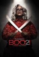 Gledaj Boo 2! A Madea Halloween Online sa Prevodom