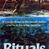 Gledaj Rituals Online sa Prevodom
