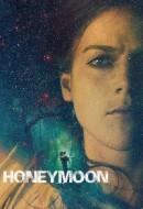 Gledaj Honeymoon Online sa Prevodom