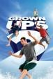 Gledaj Grown Ups 2 Online sa Prevodom