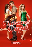 Gledaj Christmas Cupid Online sa Prevodom