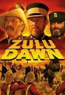 Gledaj Zulu Dawn Online sa Prevodom
