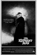 Gledaj The Elephant Man Online sa Prevodom