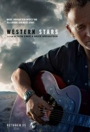 Gledaj Western Stars Online sa Prevodom