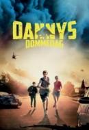 Gledaj Danny's Doomsday Online sa Prevodom