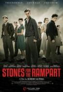 Gledaj Stones for the Rampart Online sa Prevodom