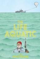 Gledaj The Life Aquatic with Steve Zissou Online sa Prevodom