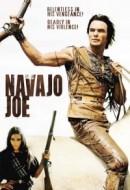 Gledaj Navajo Joe Online sa Prevodom