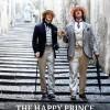 Gledaj The Happy Prince Online sa Prevodom