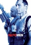 Gledaj Repo Men Online sa Prevodom