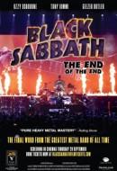 Gledaj Black Sabbath: The End Of The End Online sa Prevodom
