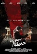 Gledaj Interlude in Prague Online sa Prevodom