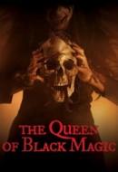 Gledaj The Queen of Black Magic Online sa Prevodom