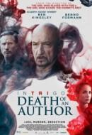 Gledaj Intrigo: Death of an Author Online sa Prevodom