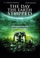 Gledaj The Day the Earth Stopped Online sa Prevodom