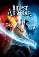 Gledaj The Last Airbender Online sa Prevodom