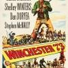 Gledaj Winchester '73 Online sa Prevodom