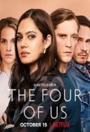 Gledaj The Four of Us Online sa Prevodom
