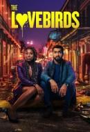 Gledaj The Lovebirds Online sa Prevodom