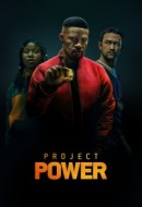 Gledaj Project Power Online sa Prevodom