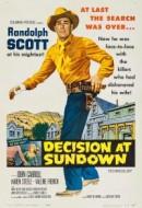 Gledaj Decision at Sundown Online sa Prevodom