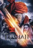 Gledaj Tanhaji: The Unsung Warrior Online sa Prevodom