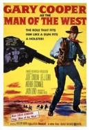 Gledaj Man of the West Online sa Prevodom