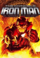 Gledaj The Invincible Iron Man Online sa Prevodom