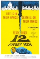 Gledaj 12 Angry Men Online sa Prevodom