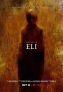 Gledaj Eli Online sa Prevodom