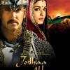 Gledaj Jodhaa Akbar Online sa Prevodom