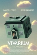 Gledaj Vivarium Online sa Prevodom