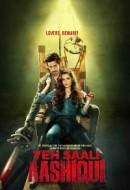 Gledaj Yeh Saali Aashiqui Online sa Prevodom