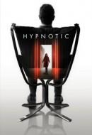 Gledaj Hypnotic Online sa Prevodom