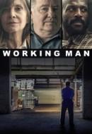 Gledaj Working Man Online sa Prevodom