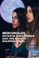 Gledaj Mercuriales Online sa Prevodom