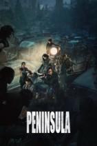 Gledaj Peninsula Online sa Prevodom