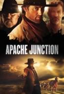 Gledaj Apache Junction Online sa Prevodom