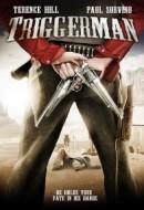Gledaj Triggerman Online sa Prevodom