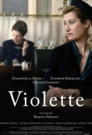 Gledaj Violette Online sa Prevodom