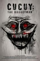 Gledaj Cucuy: The Boogeyman Online sa Prevodom