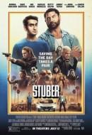Gledaj Stuber Online sa Prevodom